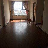 Bán căn hộ 75m2 Chung cư Ecogreen 286 Nguyễn Xiển tòa CT2