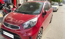 Chính chủ bán xe Kia Morning Si 1.25AT 2016