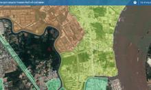 Chính chủ cần bán 1000m2 đất TCLN -Hẻm 360 Phạm Hữu Lầu Phước Kiển