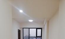 Cho thuê căn hộ Centana phù hợp ở và mở văn phòng 8 -11 triệu/ tháng