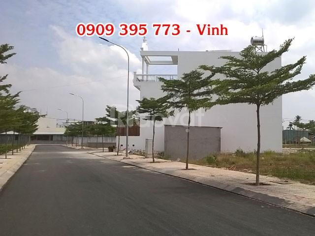 Đất Vườn Lài 70m2 giá 3,4tỷ đường 11m, điện âm, nhiều nhà đang xây