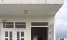 Nhà Bùi Đình Túy, bt 50m2, nhà đẹp 4 tầng