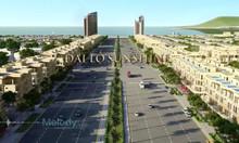 Bán đất Melody City, tựa sơn nghinh thủy giáp căn cứ, cơ hội đầu tư