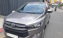 Chính chủ bán xe Toyota Innova 2.0E 2017