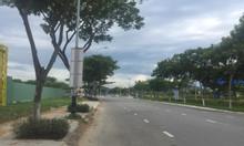 Tôi cần bán 3 lô đất liền kề có lô góc mặt tiền đường Nguyễn Xí giá rẻ