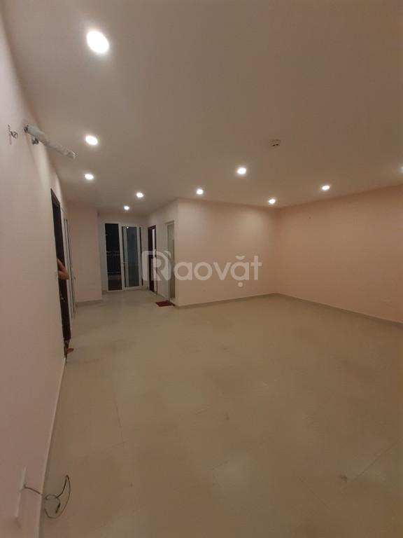 Chính chủ gửi bán căn hộ chung cư tòa MHDI, DT: 117m2, giá 28 triệu/m2