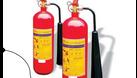 Nạp bình chữa cháy bột tại TPHCM  (ảnh 1)
