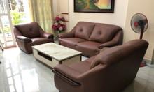 Đổi sofa cũ lấy sofa mới tp Hồ Chí Minh