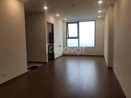 Cần bán gấp căn hộ Eco Green City 268 Nguyễn Xiển