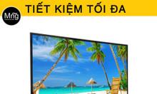 Tivi LG Smart 4K 50 inch 50UK6320PTE