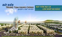Vị trí vàng trong làng bất động sản Đà Nẵng – Melody City