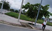 Khu đô thị cảng biển Cái Mép - Thị Vải, giữa lòng cụm khu công nghiệ