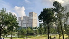 Bán căn hộ 1,9 tỷ tòa N03 -T8 Ngoại Giao Đoàn, Bắc Từ Liêm; 80,1 m2 (ảnh 7)