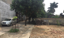 150m2 Giá đầu tư chỉ 6,5tr/m2 đất nền tại Xuân Bách, Quang Tiến