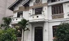 Cơ hội sở hữu bất động sản, đáng để đầu tư tại mặt tiền đường Tú Xương