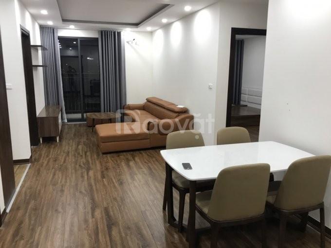 Chính chủ bán gấp căn hộ 3 phòng ngủ, 91m2, An Bình city, 2 tỷ 9