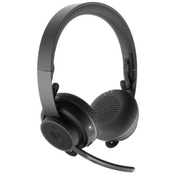 Tai nghe Logitech Zone Wireless giá rẻ chất lượng
