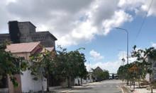 Cần sang gấp lô đất đường quốc lộ 51, thị xã Phú Mỹ
