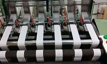 Tuyển thợ dệt kim chỉ dệt dây, dệt thun