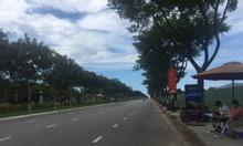 Bán đất Nguyễn Sinh Sắc.