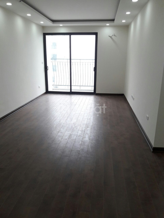 Chính chủ bán chung cư An Bình city, 114m2, giá 3 tỷ 5, nhà mới nguyên