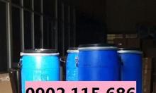Can nhựa 20l loại dày, can 20 lít đựng hóa chất, can 20l nhựa HDPE