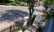 Biệt thự Mỹ Gia Phú Mỹ Hưng 16x16m giá 33,5 tỷ