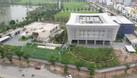 Bán căn hộ 1,9 tỷ tòa N03 -T8 Ngoại Giao Đoàn, Bắc Từ Liêm; 80,1 m2 (ảnh 6)