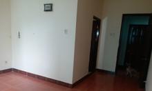 Cho thuê 2 phòng trọ hẻm Dầu, KDC Cầu Kinh, Bình Thạnh, giá từ 1tr