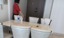 Cho thuê nhà nguyên căn đường Huỳnh Tấn Phát Quận 7, DT 78m2, giá 60Tr