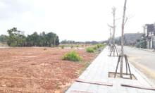 Bán đất KDC 577-TP.Quảng Ngãi, định cư lâu dài cho gia chủ