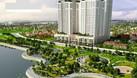 Bán căn hộ 1,9 tỷ tòa N03 -T8 Ngoại Giao Đoàn, Bắc Từ Liêm; 80,1 m2 (ảnh 5)