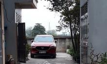 Bán đất Phú Diễn, quận Bắc Từ Liêm, 36.5m2, ô tô qua đất, giá 1.8 tỷ