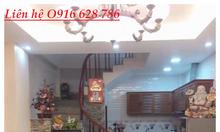 Bán nhà Yên Lãng, Láng Hạ 28m2 -  6 tầng giá 2,7 tỷ
