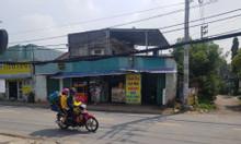 Sang nhượng cửa hàng tạp hóa Đỗ Văn Dậy, thị trấn Hóc Môn, giá tốt