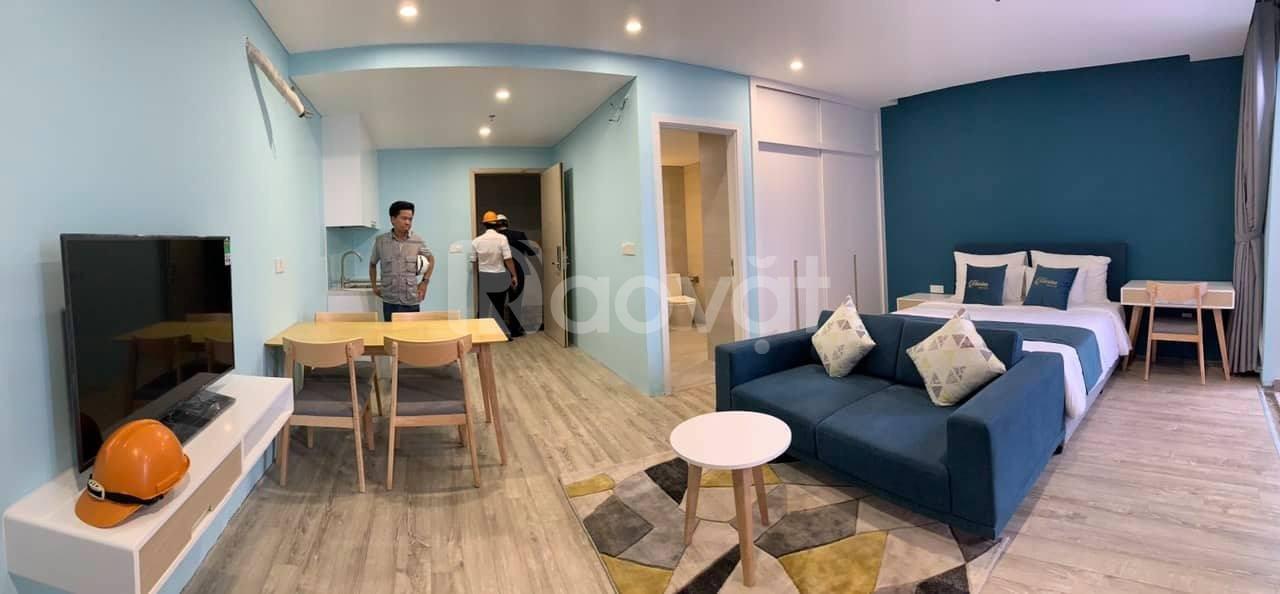 Mở bán căn hộ Marina Suites Nha Trang - Trung Tâm TP