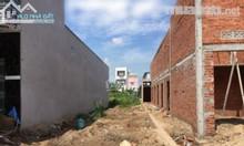 Chính chủ bán gấp lô đất 5x20 KCN Hải Sơn, Đức Hòa Hạ, Đức Hòa