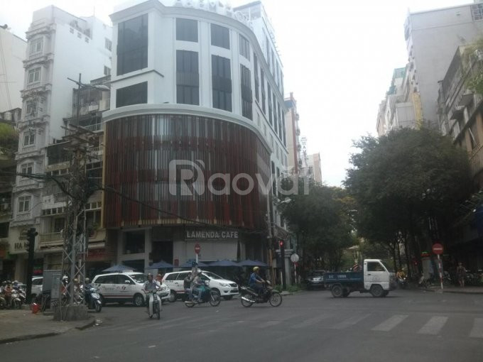 Bán nhà mặt tiền đường Lê Trọng Tấn Quận Tân Phú.