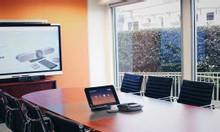 Danh sách bộ giải pháp phòng họp trực tuyến tối ưu cho doanh nghiệp