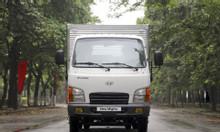 Hyundai 2t5 đời 2019 trả trước 1 1 0 tr nhận xe