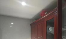 Nhà 65m2 phố Minh Khai, MT 5m, giá chỉ 42tr/1m2