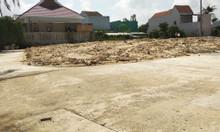 Bán lô đất đường Nguyễn Duy Trinh, Ngũ Hành Sơn, giá dưới 2.5 tỷ