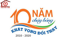 Nguyên Tâm nhà cung cấp dây cáp điện uy tín tại Việt Nam