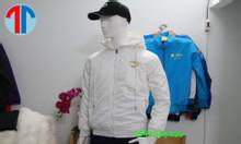 Công ty may áo khoác mùa đông uy tín chất lượng trên toàn quốc