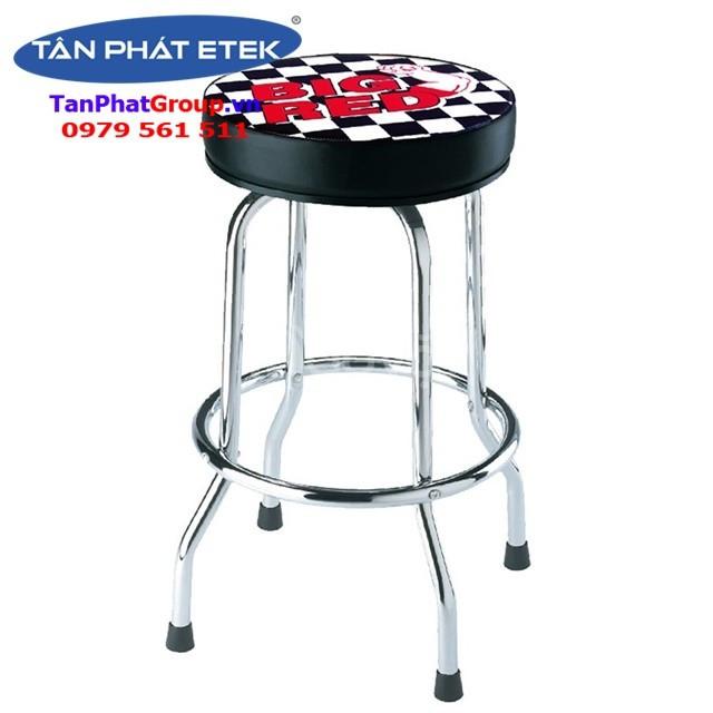 Ghế xoay-TR6185-1