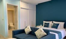 Mở bán căn hộ Marina Suites trung tâm TP Nha Trang giá chỉ 1,8 tỷ