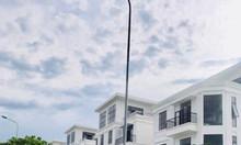 Mở bán dự án đất nền cách biển 300m đối diện Vincom Plaza Liên Chiểu
