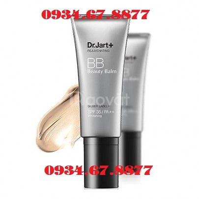Kem nền BB Silver label plus rejuvenating beauty balm40ml