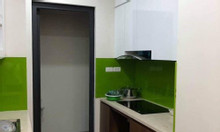 Bán chung cư An Bình City, 74m2, 2 phòng ngủ, giá 2 tỷ 550