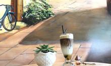 Cà phê sạch nguyên chất , đảm bảo vị cà phê thơm ngon